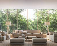 Belåna huset om du får ett riktigt bra investeringstips